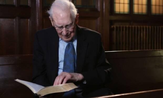Para Packer, la inerrancia es la confianza total en la verdad de la totalidad de la Escritura.