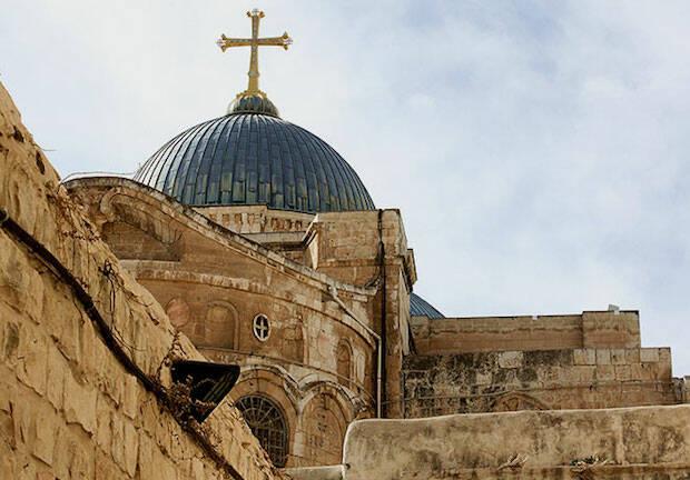 El calendario cristiano y la Covid-19