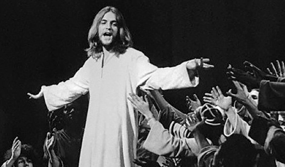 Hace un año que murió Jeff Fenholt, protagonista de la obra Jesucristo Superstar y posteriormente convertido al cristianismo evangélico.