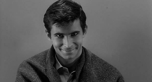 El caso de Gein inspiró el Hannibal Lecter de Thomas Harris, pero también la novela 'Psicosis' (1959) de Robert Bloch.