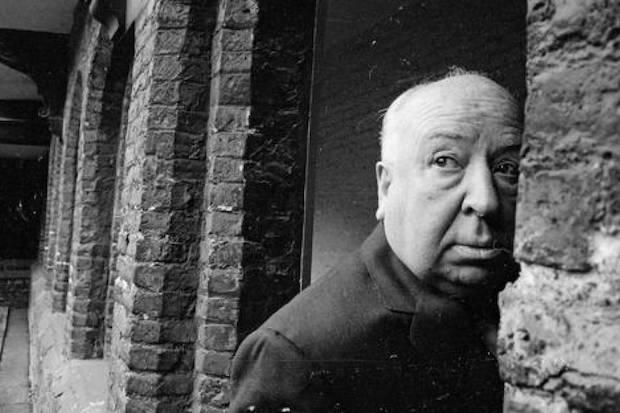 En lo que todos están de acuerdo es que no se puede entender a Hitchcock sin considerar su estricta educación católica.