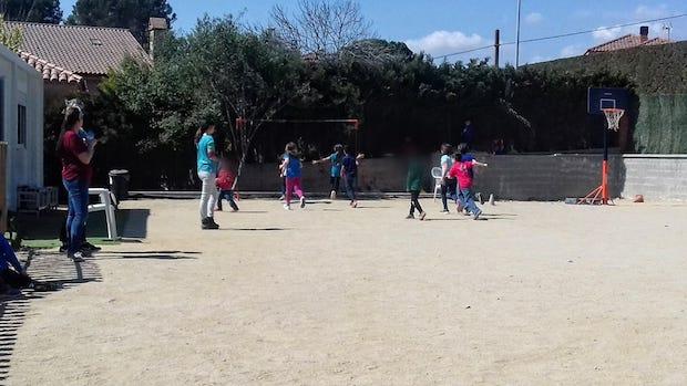 Un colegio evangélico podría abrir sus puertas en Cataluña en los próximos meses