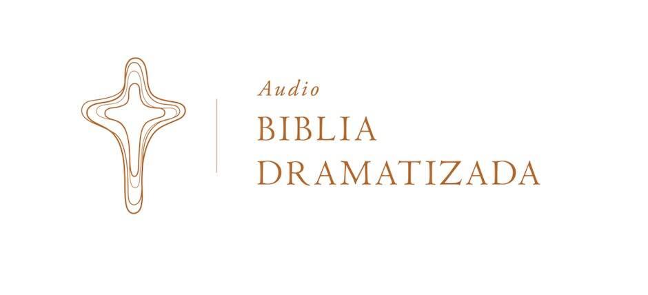 La Biblia Dramatizada busca potenciar la lectura pública de las Escrituras. / LuisPalau.net,