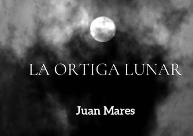 'La flor sagrada' y otros haikus de Juan Mares