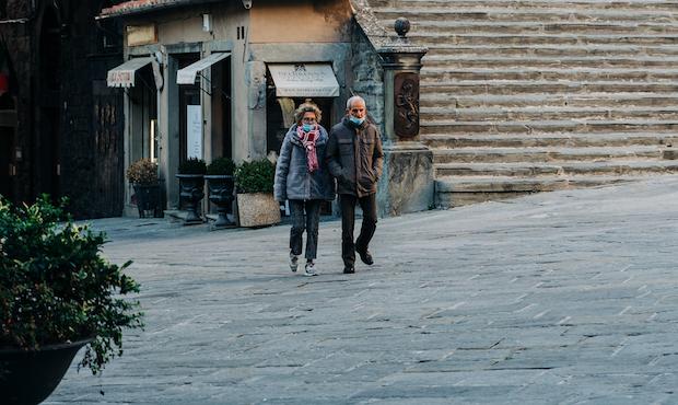"""Los evangélicos italianos alertan de """"la inclinación"""" hacia el populismo en plena inestabilidad política"""
