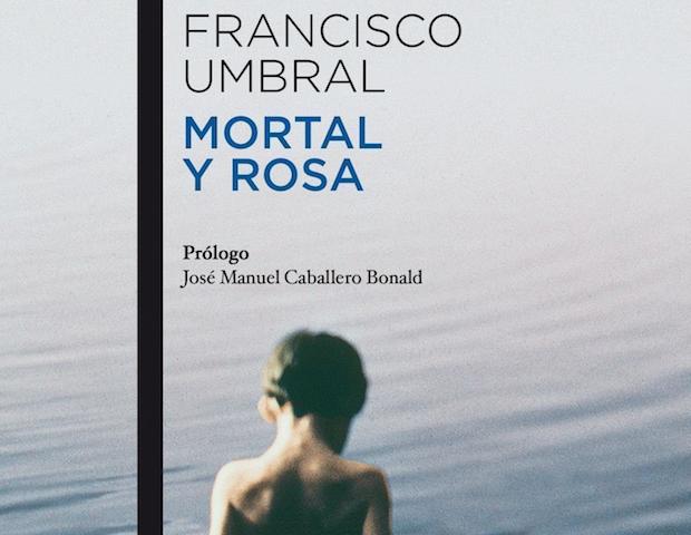 En su libro más honesto encontramos un relato escalofriante y conmovedor sobre la muerte de su único hijo.