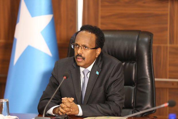"""""""Sin apoyo del gobierno ni de la sociedad"""", los cristianos somalíes dicen que la pandemia les ha afectado más"""