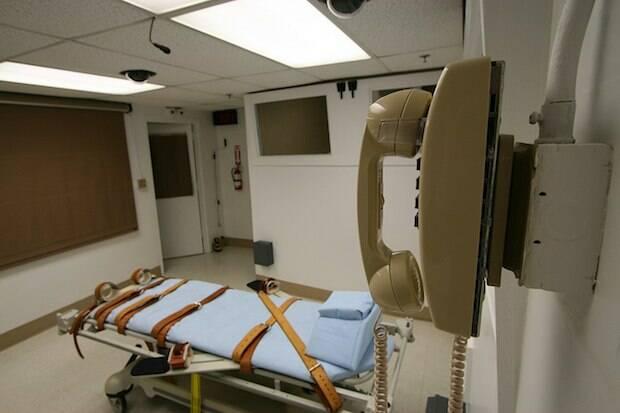 La abolición de la pena de muerte en Virginia reabre el debate sobre la ética de esta práctica y la vida
