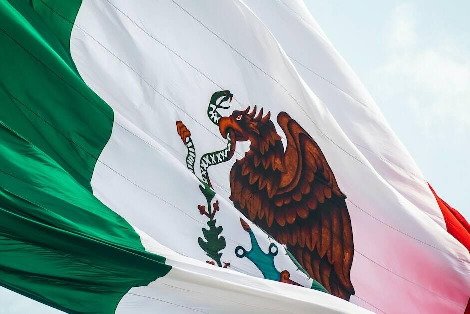 "Hasta un 11,2% de la población mexicana se identifica como evangélica. / <a target=""_blank"" href=""https://unsplash.com/@jorgeaguilar?utm_source=unsplash&utm_medium=referral&utm_content=creditCopyText"">Jorge Aguilar</a>, Unsplash CC,"