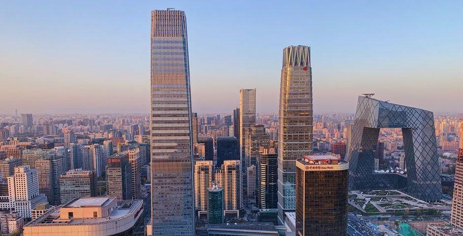 "Pekín, China. <a target=""_blank"" href=""https://unsplash.com/@ly0ns"">Lei Ying</a>, Unsplash.,"