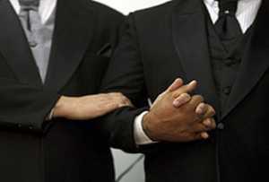Vers Iacute Culos B Iacute Blicos Sobre La Homosexualidad